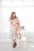 Maternity Photographer Crystal Martin Photography