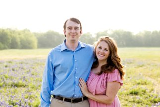 View More: http://alisonpaigephotography.pass.us/martin_family_grapevine_texas