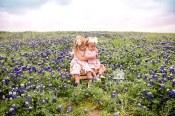 2019 Bluebonnets - Irving, Texas