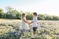 Family Photographer DFW Texas Crystal Martin Photography