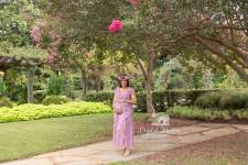 Maternity Photographer Crystal Martin Photography