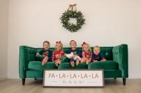 Family Photographer DFW Texas Crystal Martin Photography
